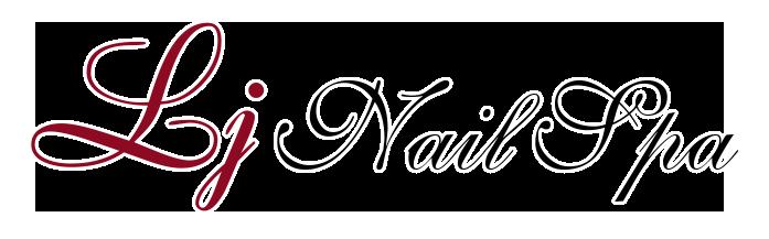 Lj Nail Spa | Nail salon 23505 | Norfolk, VA